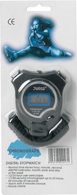 Χρονόμετρο JS306 amila 44261