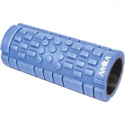 Κύλινδρος Iσορροπίας Foam Roller AMILA 81739