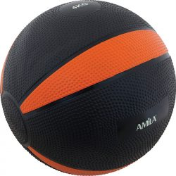 Medicine Ball 4kg 44659