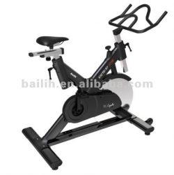 Spin Bike Bailih 43390