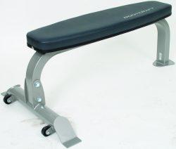 Πάγκος Γυμναστικής Επαγγελματικός Body Craft F600 44703