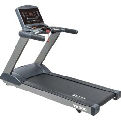 Διάδρομος γυμναστικής CT9300 44867