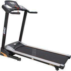 Διάδρομος Γυμναστικής Ηλεκτρικός Revo F175PI AMILA 44896