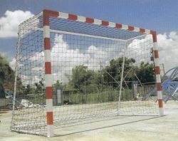 Δίχτυ mini soccer 44912