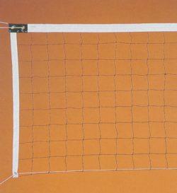 Δίχτυ βόλεϋ 2,0mm  44927