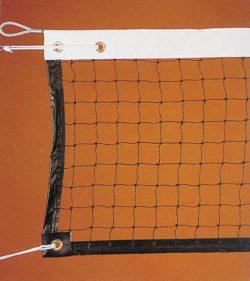 Δίχτυ τένις 44940