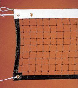 Δίχτυ τένις 44943