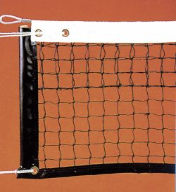 Δίχτυ τένις 44946