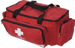 Τσάντα Φαρμακείου 44995 Amila