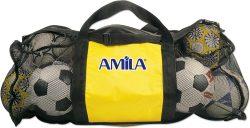 Σάκος μεταφοράς Amila 44998