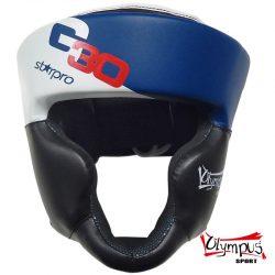 HEAD GUARD OLYMPUS STARPRO G30 THAI STANDARD