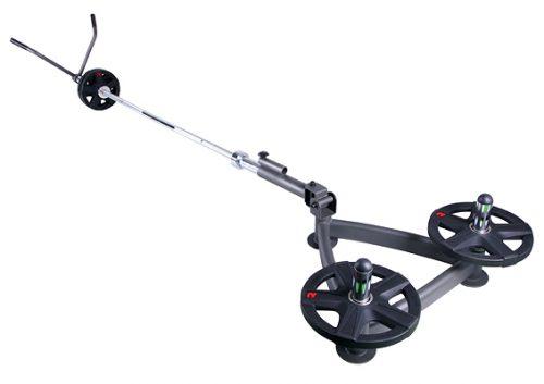Amila Crossfit Core Trainer 46107