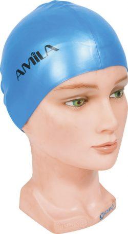 Σκουφάκι πισίνας 47000 Amila