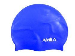 Παιδικό Σκουφάκι Πισίνας Amila 47020