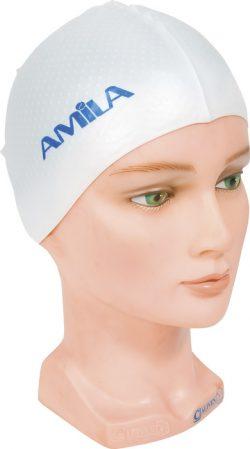 Σκουφάκι πισίνας 47121 Amila