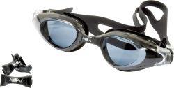 Γυαλιά πισίνας
