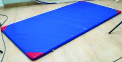 Στρώμα γυμναστικής  amila 47501