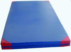 Στρώμα γυμναστικής με ενισχυμένες γωνίες 47503