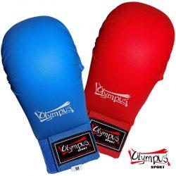 Γάντια Καράτε Olympus