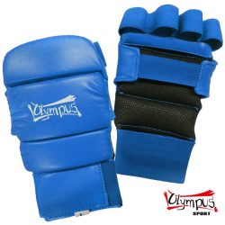 Jiu-Jitsu γάντια Olympus PU / Mesh