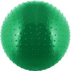Μπάλα Φυσιοθεραπείας 65cm 48062