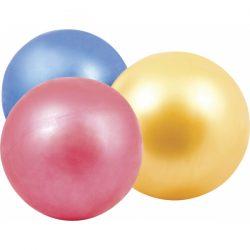 Gym Ball 48205