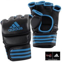 ΓΑΝΤΙΑ MMA ADIDAS TRADITIONAL MMA GLOVES ADICSG07