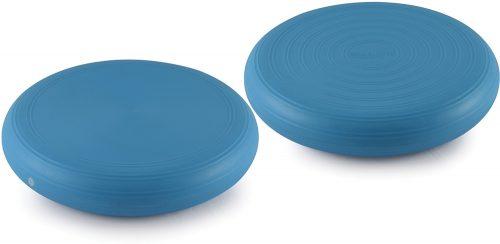 Φουσκωτό μαξιλάρι ισορροπίας 48231 Amila