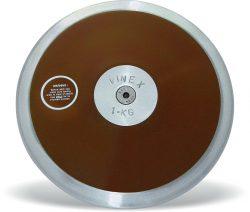 Δακτύλιος δίσκος 1kg Amila 48450