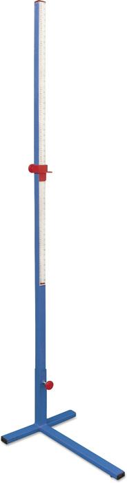 Στυλοβάτες για άλμα εις ύψος Amila 48551