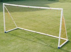 Τέρμα Ποδοσφαίρου AMILA 48575