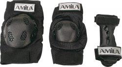 Σετ προστατευτικών CR 920 AMILA 49061