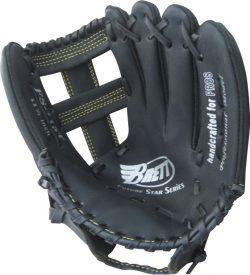 Γάντι Baseball (49330)
