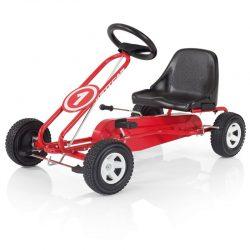 Αυτοκινητάκι Kettler SPA T01015-0000