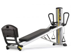 GTS 46359 Total Gym