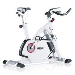 Ποδήλατο spin Racer 3 Kettler