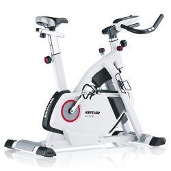 Ποδήλατο Racer 1 Kettler