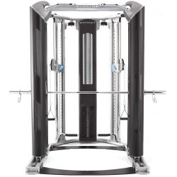 Πολυόργανο FBT (FULL BODY TRAINER) BodyCraft