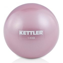 Μπάλα Ενδυνάμωσης Toning Ball 1kg (7351-260) Kettler