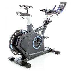 Ποδήλατο Γυμναστικης Kettler  Racer S 7988-756