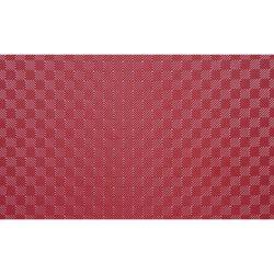 Στρώμα συναρμολογούμενο, Διαμάντι, 2,5cm Amila 36643