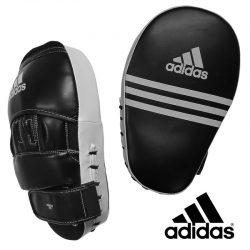 Focus Mitt Adidas Long PU3G 35cm Pair - ADIBAC02
