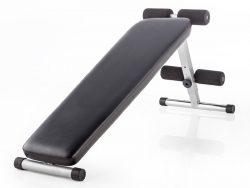 Πάγκος Κοιλιακών AB-Trainer Kettler 7629-600