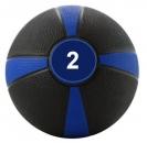 Medicine Ball Fitness-sport (1kg - 6kg)