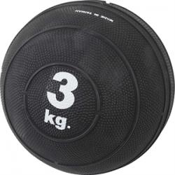 Slam Ball 3kg AMILA 84683