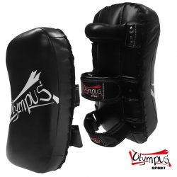 KICK PAD PAO OLYMPUS PRINCE LEATHER PAIR
