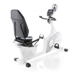 Καθιστό Ποδήλατο Γυμναστικής Ergo R10 Kettler