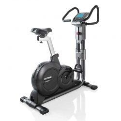 Ποδήλατο Εργόμετρο Ergo Axiom