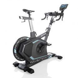 Ποδήλατο Γυμναστικής Kettler Racer S 7988-727