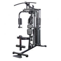 Πολυόργανο Γυμναστικής Κettler MULTIGYM 7752-850